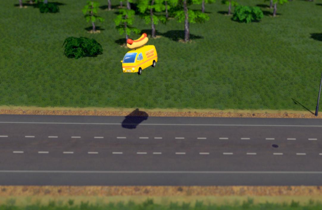 flyinghotdogcar.png