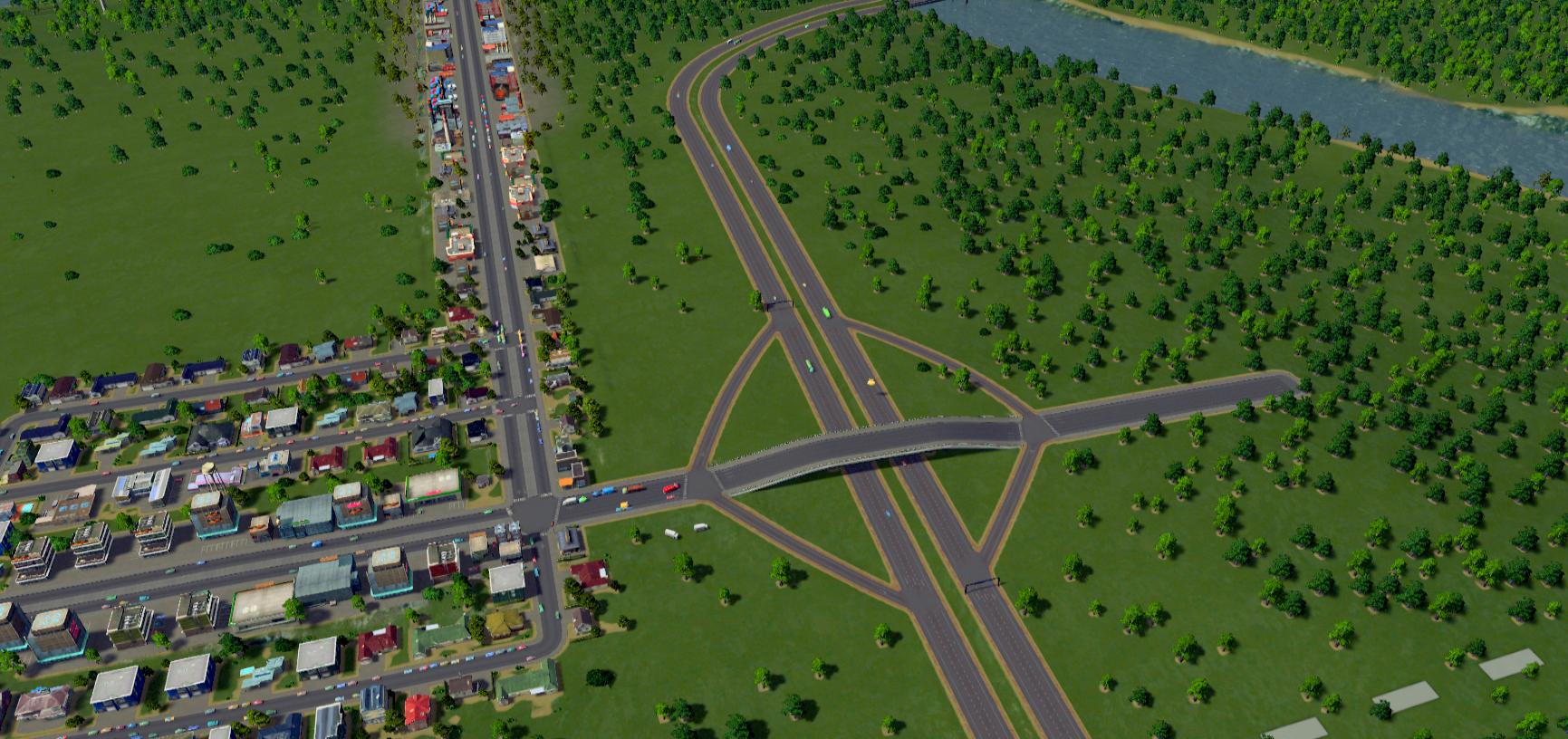 highwaybridgecomplete.png