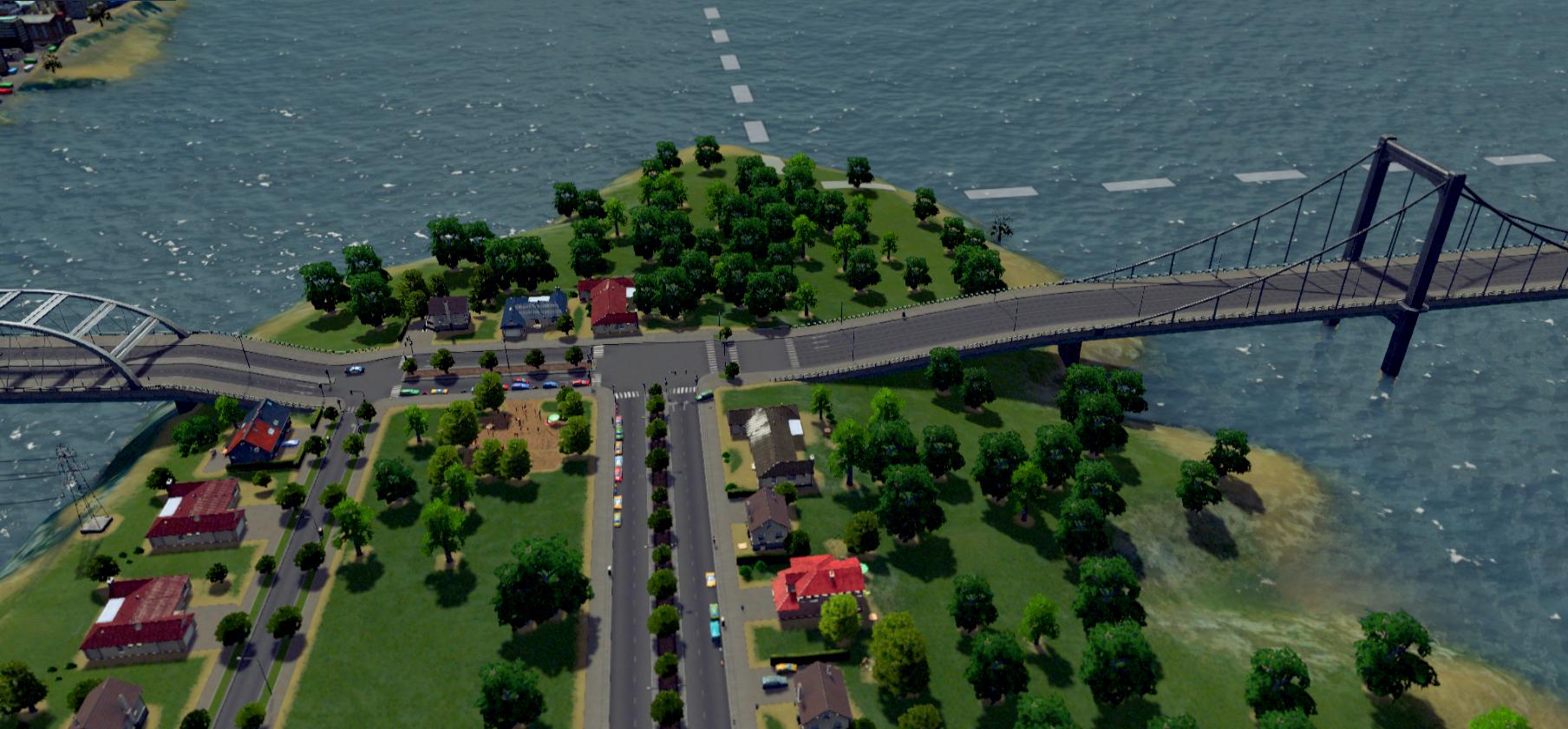 islandbridges.png