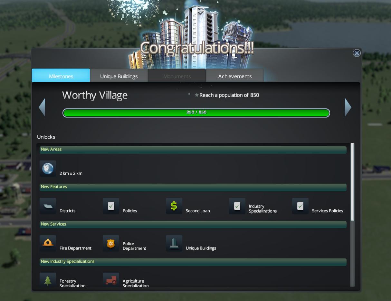 worthyvillage2.png
